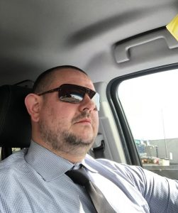 Best Private Chauffeur in Chicago