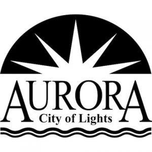 airport limo to aurora Illinois