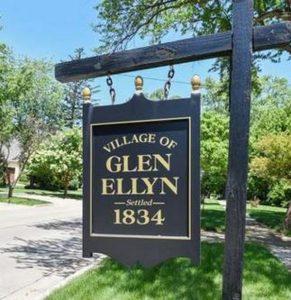 Glen Ellyn Limo Service