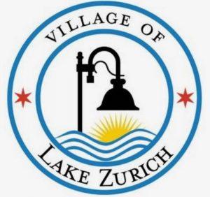 Limo service Lake zurich il