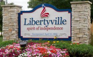 Libertyville Limo Service