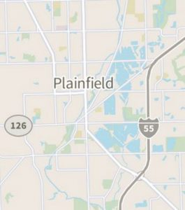 Limo Service Plainfield IL