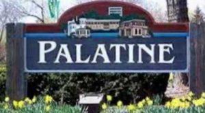 Palatine Limo Service