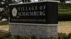 Schaumburg Limo Service