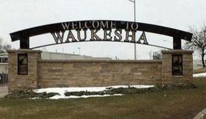 Waukesha Wisconsin Limo Service