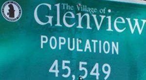 Glenview Limo Service