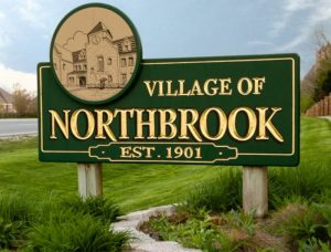 Northbrook Limo Service