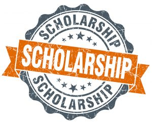 Chief Chicago Limo Scholarship