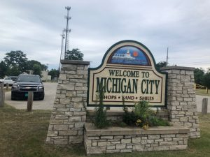 Michigan City Indiana Limo Service