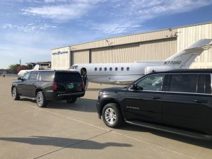 SUV-transportation-for-funeral