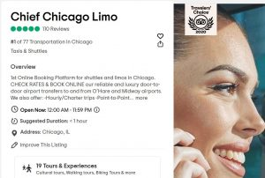 chicago-limo-reviews