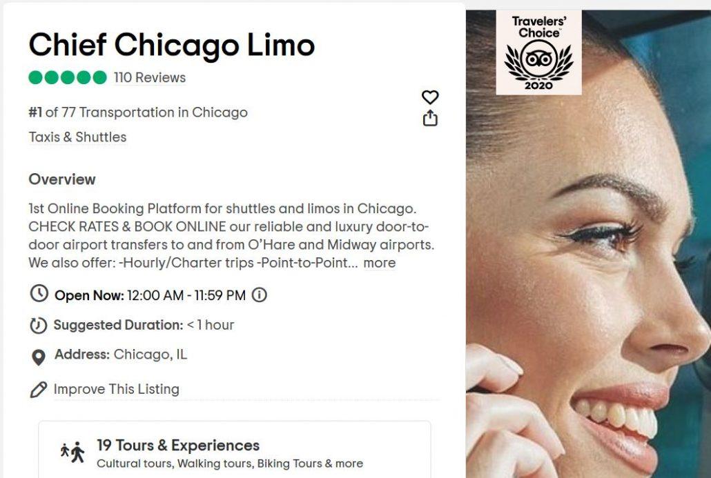 chicago-limo-reviews
