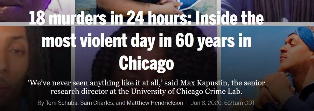 chicago-deadliest-day