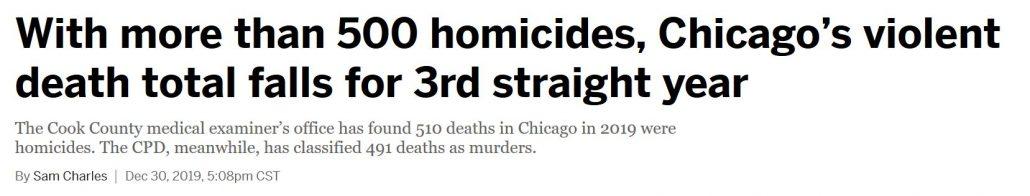 chicago-homicide-2019