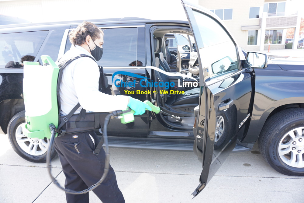 covid19-car-disinfection-chicago