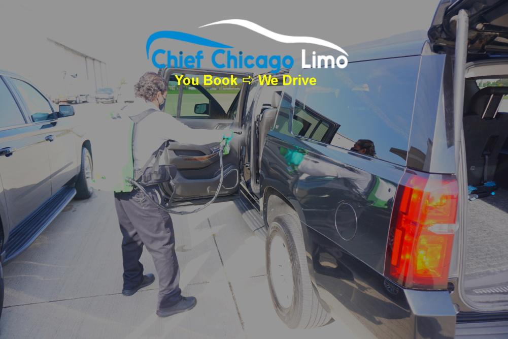 covid19-free-limo-service-chicago