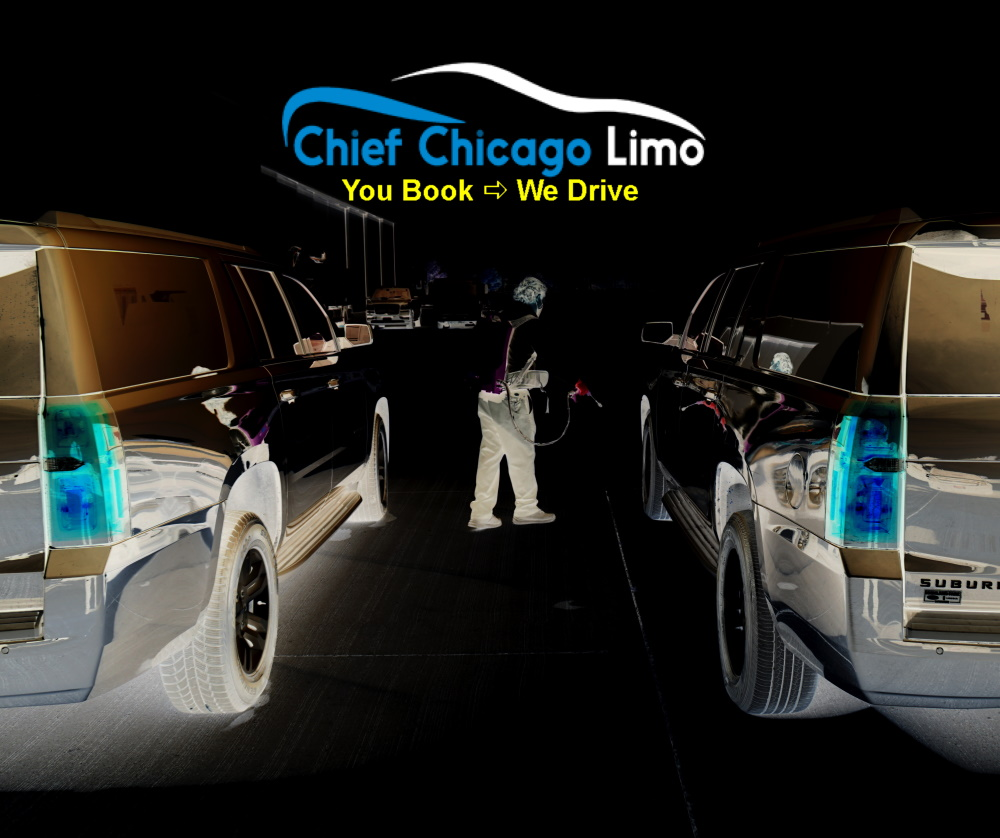 external-car-disinfection-covid19-chicago