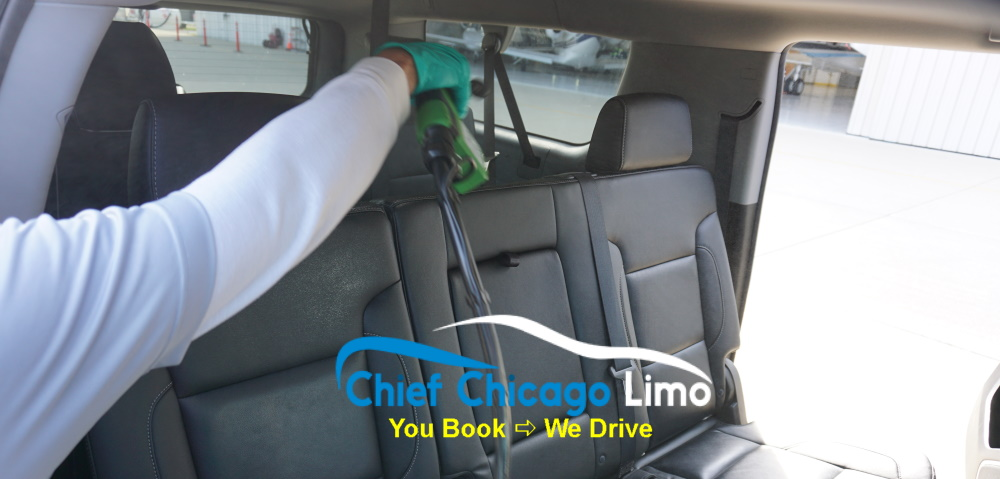 third-row-suv-disinfection-for-covid19-in-chicago