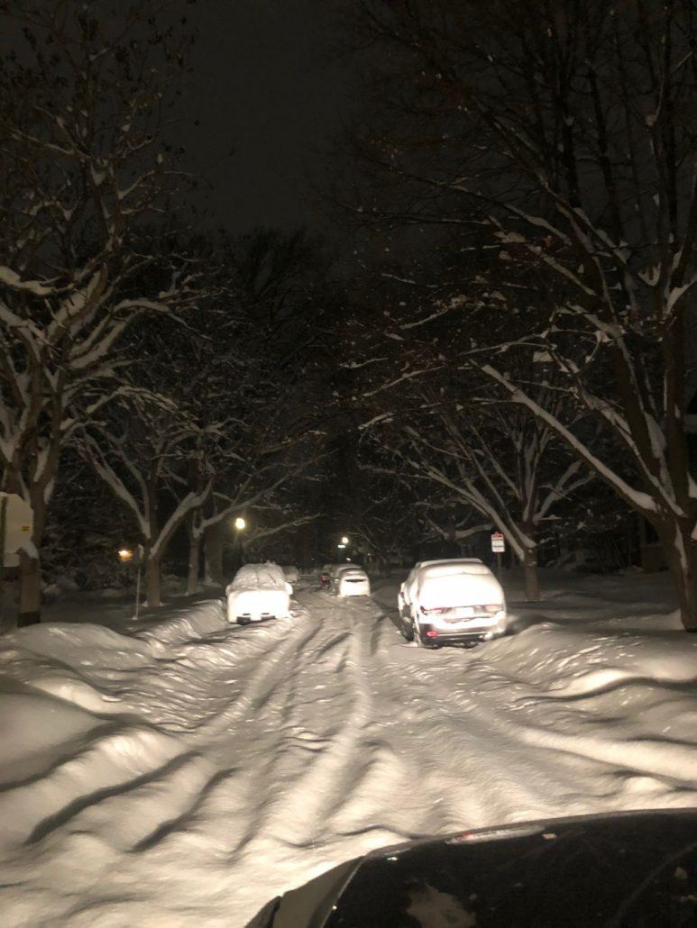 Snowstorm-chicago-suv-limo-service