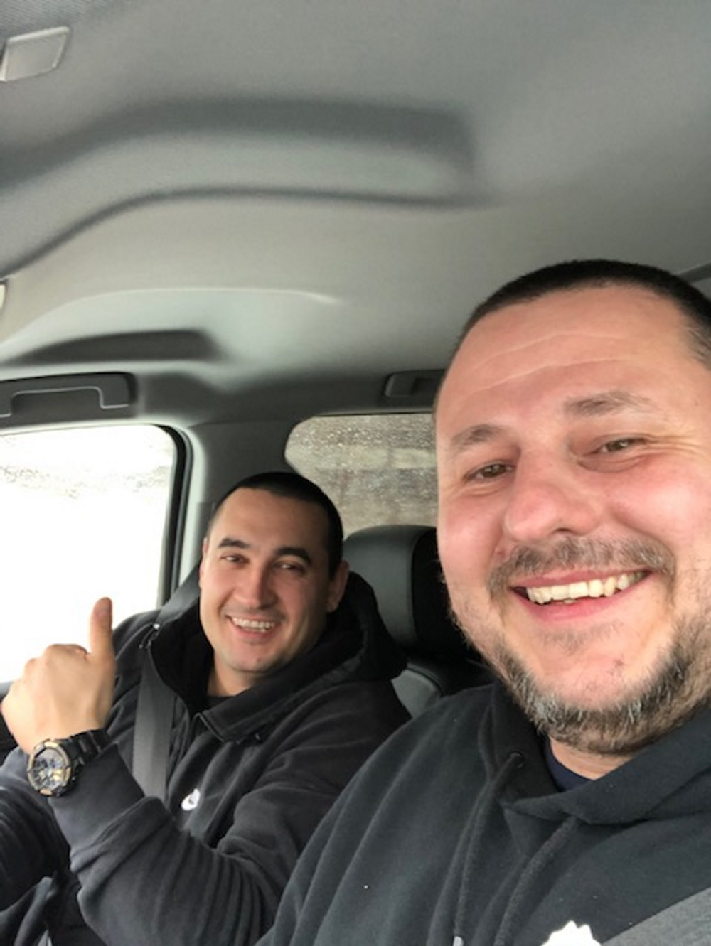 happy-limo-drivers