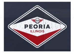 limo-service-peoria-IL